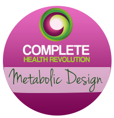 metabolic-design