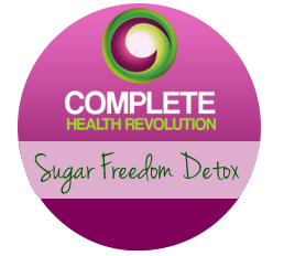 sugar-freedom-breakthrough