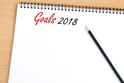 How to set a new years resolution and keep it complete health how to set a new years resolution and keep spiritdancerdesigns