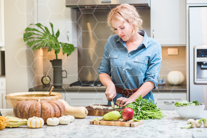 Would you like to Simplify Healthy Eating?